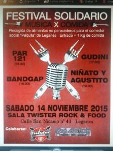 Cartel Colaboración 14-11-2015