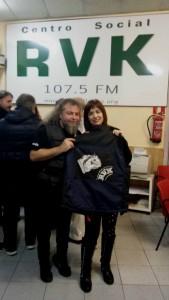 RVK-Radio Iguana 4