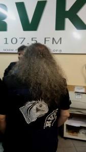 RVK-Radio Iguana 6