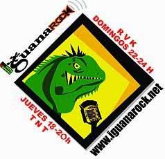 iguanarocklogomaster